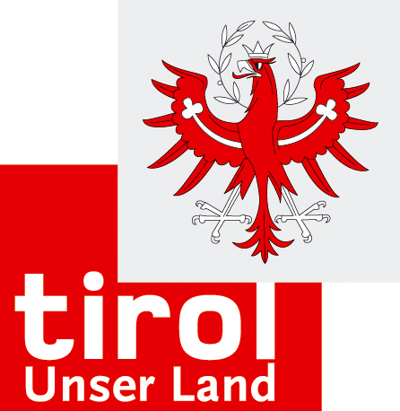 13_Land_Tirol