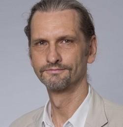 Matthias Neitsch