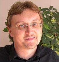 Mag. Martin Zwicker