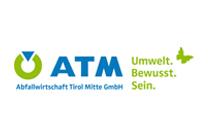 RepaNet Fördermitglied ATM, Tirol