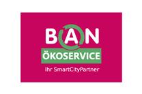 RepaNet-Mitglied BAN OKEO-Service