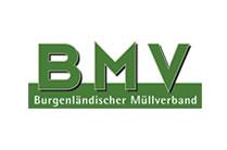 Burgenlaendischer_Muellverband_netzwerkpartner_repanet