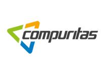 RepaNet-Fördermitglied Compuritas