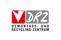 RepaNet-Mitglied D.R.Z. Demontage- und Recycling-Zentrum