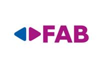 RepaNet-Mitglied FAB TechnoTeam Wels