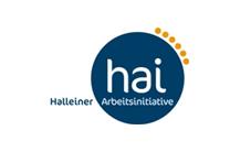 RepaNet-Mitglied Halleiner Arbeitsinitiative