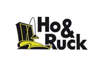RepaNet-Mitglied Ho&Ruck