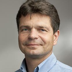 Dieter Hundstorfer