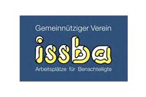 RepaNet-Mitglied ISSBA