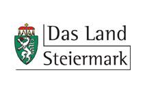 Land_Steiermark_netzerkpartner_repanet