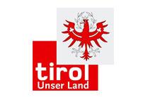 Land_Tirol_netzwerkpartner_repanet