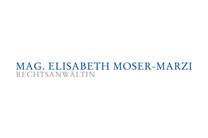 RepaNet-Fördermitglied Mag.a E. Moser-Marzi