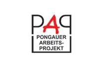 RepaNet-Mitglied Pongauer ArbeitsProjekt