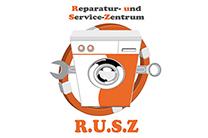 RepaNet-Mitglied R.U.S.Z