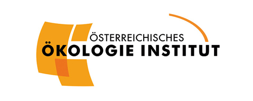 Österreichisches Ökologie-Institut