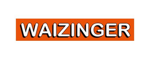 Waizinger Transport