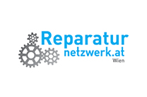 RepaNet-Mitglied Reparaturnetzwerk Wien