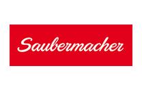 RepaNet-Fördermitglied Saubermacher, Graz