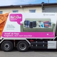 Stadt_Salzburg_Re-Use_Muellwagen