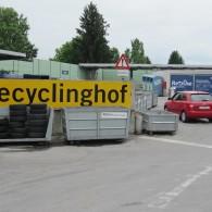 Stadt_Salzburg_Recyclinghof