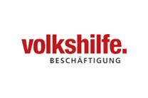 RepaNet-Mitglied Volkshilfe Oberösterreich