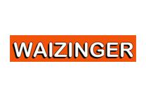 RepaNet-Fördermitglied Waizinger Transporte, Dietach