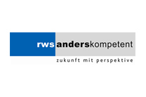 RepaNet-Mitglied anders kompetent