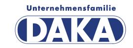 DAKA Entsorgungsunternehmen GmbH & Co. KG