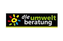 die_umweltberatung_netzerkpartner_repanet