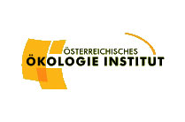 Ökologieinstitut Netzerkpartner RepaNet