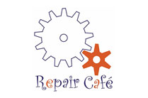 repair_cafe_tirol_netzerkpartner_repanet