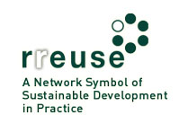 rreuse netzerkpartner repanet