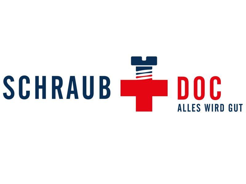 RepaNet-Fördermitglied SCHRAUB DOC, Bisamberg