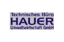 techn_buero_hauer_netzerkpartner_repanet
