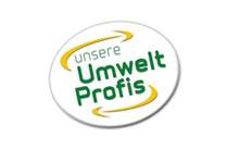 umweltprofis_ooe_netzwerkpartner_repanet