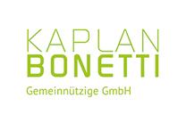 RepaNet-Mitglied Kaplan Bonetti gemeinnützige GmbH