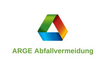 ARGE Abfallvermeidung - Netzwerkpartner RepaNet