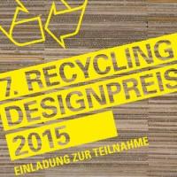 Recycling-Designpreis_2015