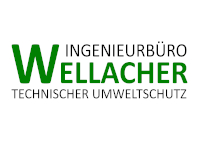 Ingenieurbüro Wellacher eU