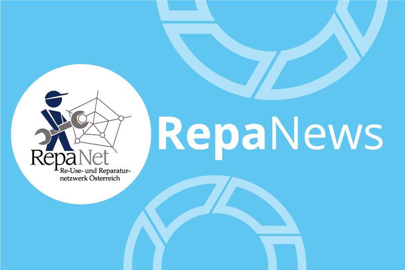 RepaNewsflash