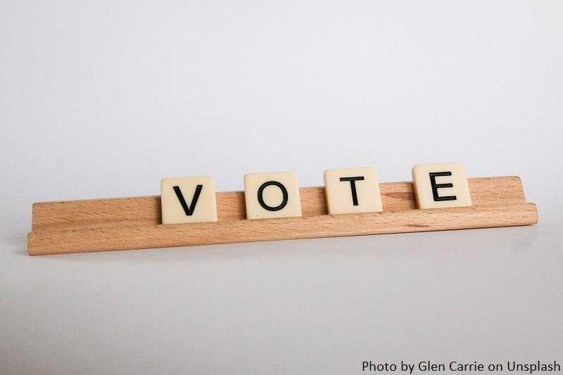 Jetzt für Einbindung der Zivilgesellschaft in EU-Textilstrategie voten